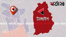 টাঙ্গাইলে উপজেলা পরিষদের ভাইস-চেয়ারম্যান বরখাস্ত