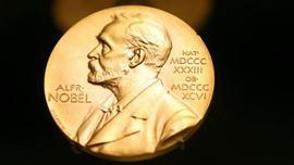 নোবেল পুরস্কারের অর্থমূল্য বাড়ছে ১১ শতাংশের বেশি