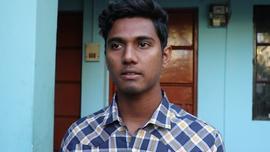 জাতীয় দলে হাসান মাহমুদ, আনন্দে ভাসছে লক্ষ্মীপুর