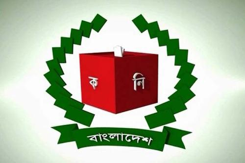 বরিশালে ৩ কেন্দ্রের বিরুদ্ধে মামলার জন্য চিঠি