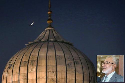 সংখ্যালঘুর সমানাধিকার ও সম্মানের শিক্ষা দেয় ইসলাম