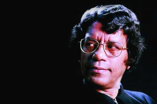 হুমায়ুন আজাদ: 'অনেক অভিজ্ঞ আমি আজ, মৃতদের সমান অভিজ্ঞ'