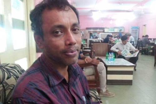 'রোহিঙ্গা সমস্যার কারণে হাতি ও প্রাণবৈচিত্র্যের চরম ক্ষতি হচ্ছে'