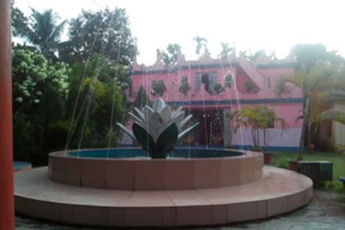 কিশোরগঞ্জের চমকপ্রদ 'মস্কো বাড়ি'