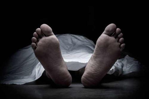 শেবাচিমে সড়ক দুর্ঘটনায় আহত ২ রোগীর মৃত্যু
