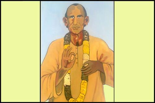 আজ ২১শে পদক প্রাপ্ত চারণ কবি বিজয় সরকারের প্রয়াণ দিবস