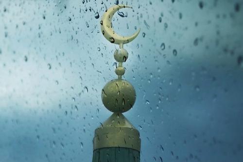 কারও সম্পর্কে অবমাননাকর কথা বলা ইসলামে নিষেধ