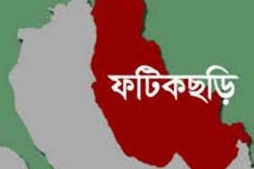 চট্টগ্রাম-২: আ'লীগ জোটে বিবাদ, সুবিধায় ইসলামী..
