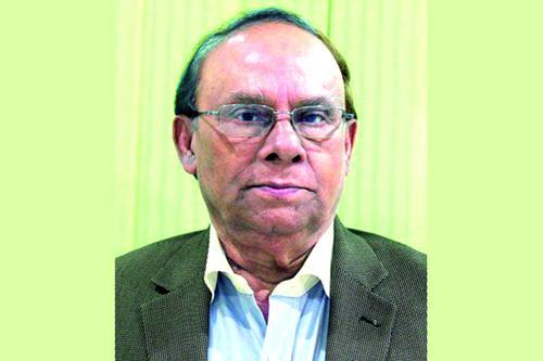 রাজশাহী-৪: বিএনপি প্রার্থীর ভোট বর্জন