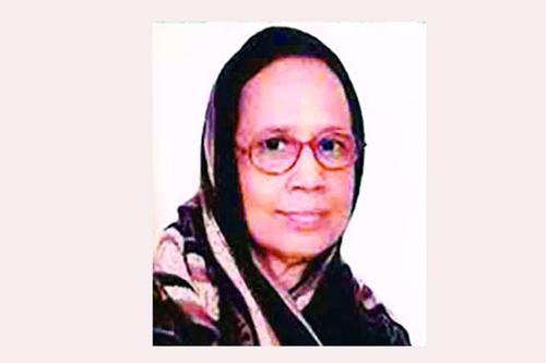 বাগেরহাট-০৩: নৌকার প্রার্থী হাবিবুন নাহার জয়ী