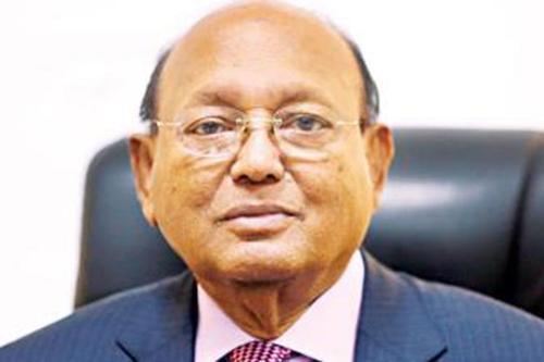 'জাপা এখন দ্বিতীয় বৃহত্তম রাজনৈতিক দল'
