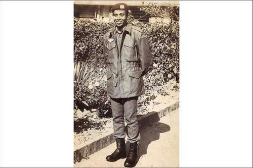 মেজর হায়দার এবং ৭ নভেম্বরের নির্মম হত্যাযজ্ঞ