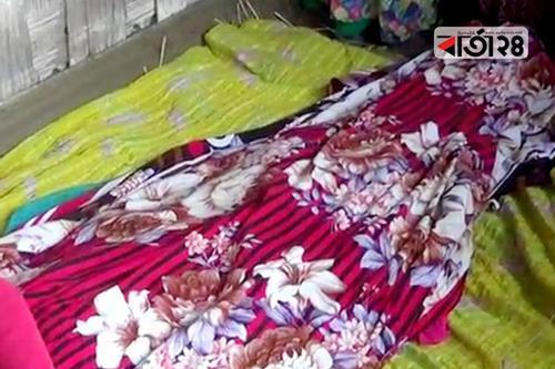ঠাকুরগাঁওয়ে মাদ্রাসার ছাত্রের গলাকাটা লাশ উদ্ধার