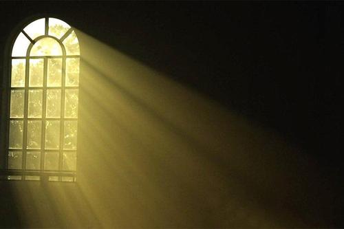 অধীনস্থদের সঙ্গে প্রতারণা পাপ