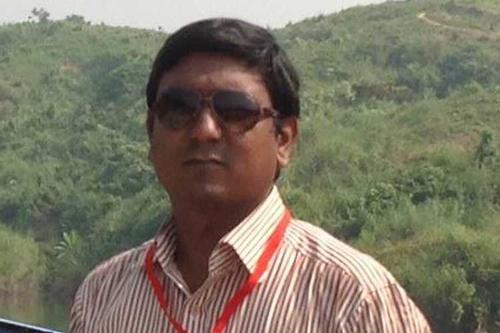 প্রকৌশলীর বদলি, কালীগঞ্জে স্বস্তি