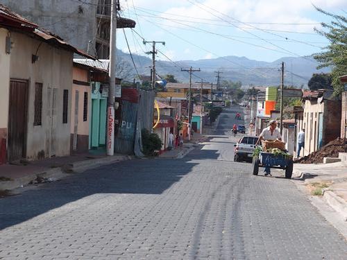 সমোটো শহরে হাতকাটা ক্যাপ্টেন