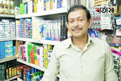 মক্কায় মুসিবতে আছেন বাংলাদেশি আবদুল কুদ্দুসরা