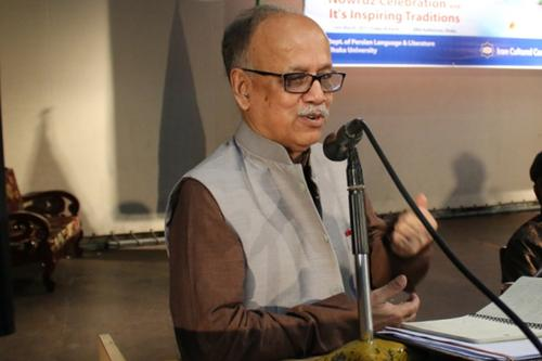 সার্টিফিকেট বাণিজ্য করলে বিশ্ববিদ্যালয়ের নিবন্ধন বাতিল: আবদুল..