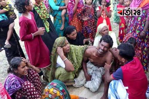 নৌকাডুবিতে নিখোঁজদের সন্ধান মেলেনি, অভিযান সমাপ্ত ঘোষণা