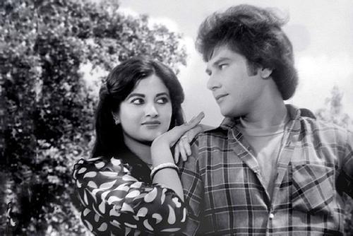 দেখুন জাফর ইকবালের দশ চলচ্চিত্র