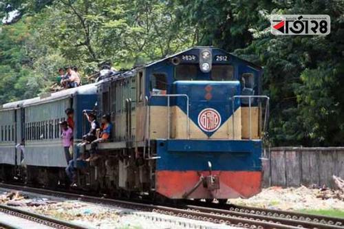 চাঁদপুর-চট্টগ্রাম রুটে চালু হবে মেঘনা এক্সপ্রেস-টু