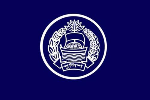 ডিআইজি পদমর্যাদার ৯ কর্মকর্তার বদলি
