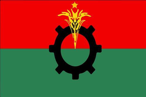 জনস্বার্থে নয়, খালেদার মুক্তির জন্য আন্দোলনে যাবে বিএনপি