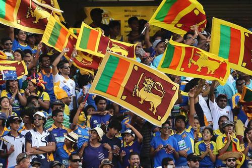 গোয়েন্দা নজরদারিতে লঙ্কান ক্রিকেটাররা!