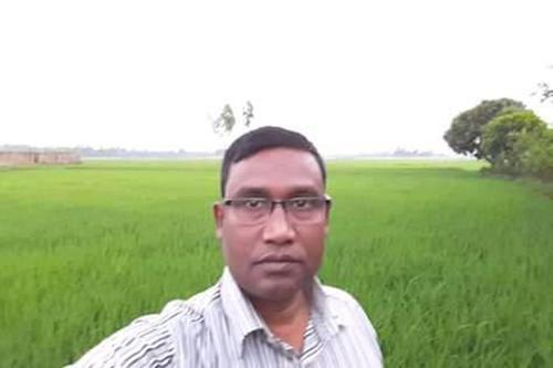 রসিকের হিসাবরক্ষণ কর্মকর্তা বরখাস্ত