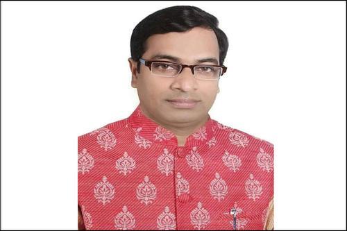 প্রধানমন্ত্রীর প্রটোকল অফিসার-২ হলেন আবু জাফর রাজু