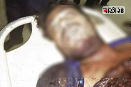 বগুড়ায় 'বন্দুকযুদ্ধে' শীর্ষ সন্ত্রাসী নিহত