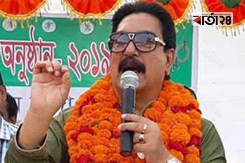 সরকারের সাথে জাপার বিবাদ নেই: রাঙ্গা