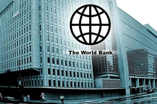 World Bank to provide support for upcoming budget