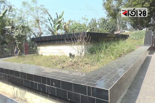 চুয়াডাঙ্গায় স্থানীয় শহীদ দিবস আজ