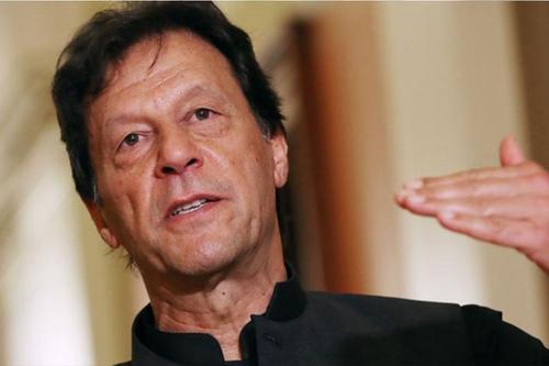 ভারতীয় রাষ্ট্রদূতকে ফেরত পাঠাচ্ছে পাকিস্তান