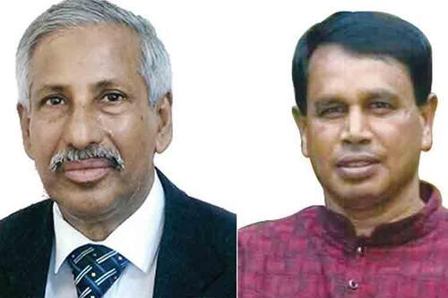 ঝিনাইদহ জেলা বিএনপির আহ্বায়ক কমিটি গঠন