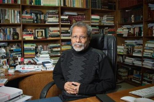 'Bangladesh should stay back from comments on Kashmir'