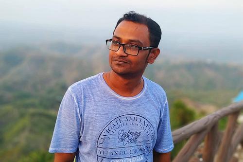 চুয়াডাঙ্গায় ইয়াবাসহ পৌর ছাত্রলীগের সভাপতি আটক