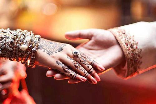 বিয়ের কাবিন থেকে 'কুমারী' শব্দ তুলে দেওয়ার..