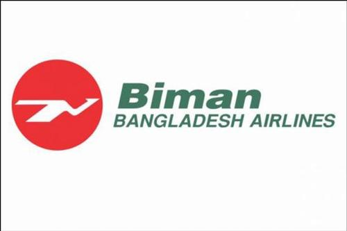 Biman incurring loss for hired faulty aircrafts