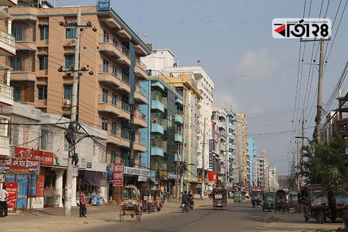কক্সবাজারের ১৫ হোটেল-মোটেলে রমরমা ইয়াবা কারবার!