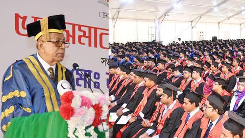 President Abdul Hamid stresses on availability pure food