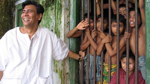 তারেক মাসুদ : বাংলা চলচ্চিত্রের মহাজীবন