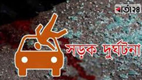 নোয়াখালীতে মোটরসাইকেলের ধাক্কায় পথচারী নিহত