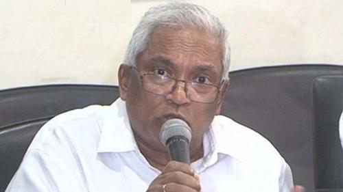 Advocate Rana Das Gupta criticizes NRC of India
