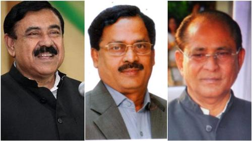 Awami League elects 19 presidium members
