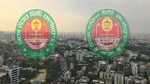 EC sets January 30 as polls date to two city corporations of the capital