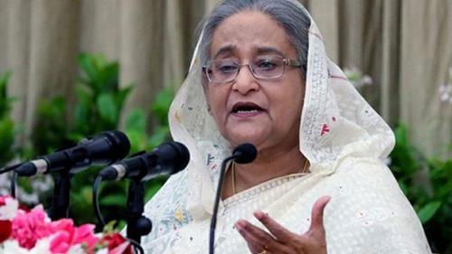 Keep ready for highest sacrifice, PM to BAF