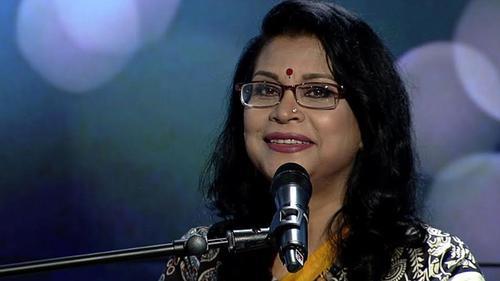 রাবিতে 'রবীন্দ্র-নজরুল জয়ন্তী' মাতাবেন রেজওয়ানা চৌধুরী বন্যা