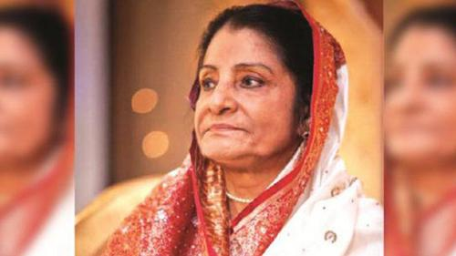 Absence of Raushan in council creates many questions